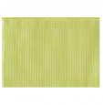 Euronda_Monoart_TowelUp_Lime-a4a5e9ababd6618842a63f9f640befc2.png