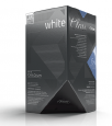 xWhite_class-480x480-480x433.png.pagespeed.ic.eYR9xB30rn-022ae62f88d4f2ccfeaa6b4473daf01f.png